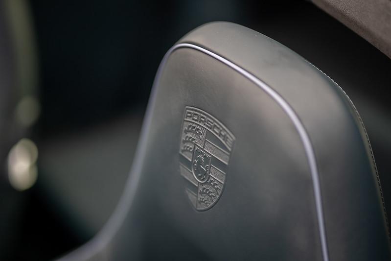 porsche-911-targa-4s-design-edition (15)