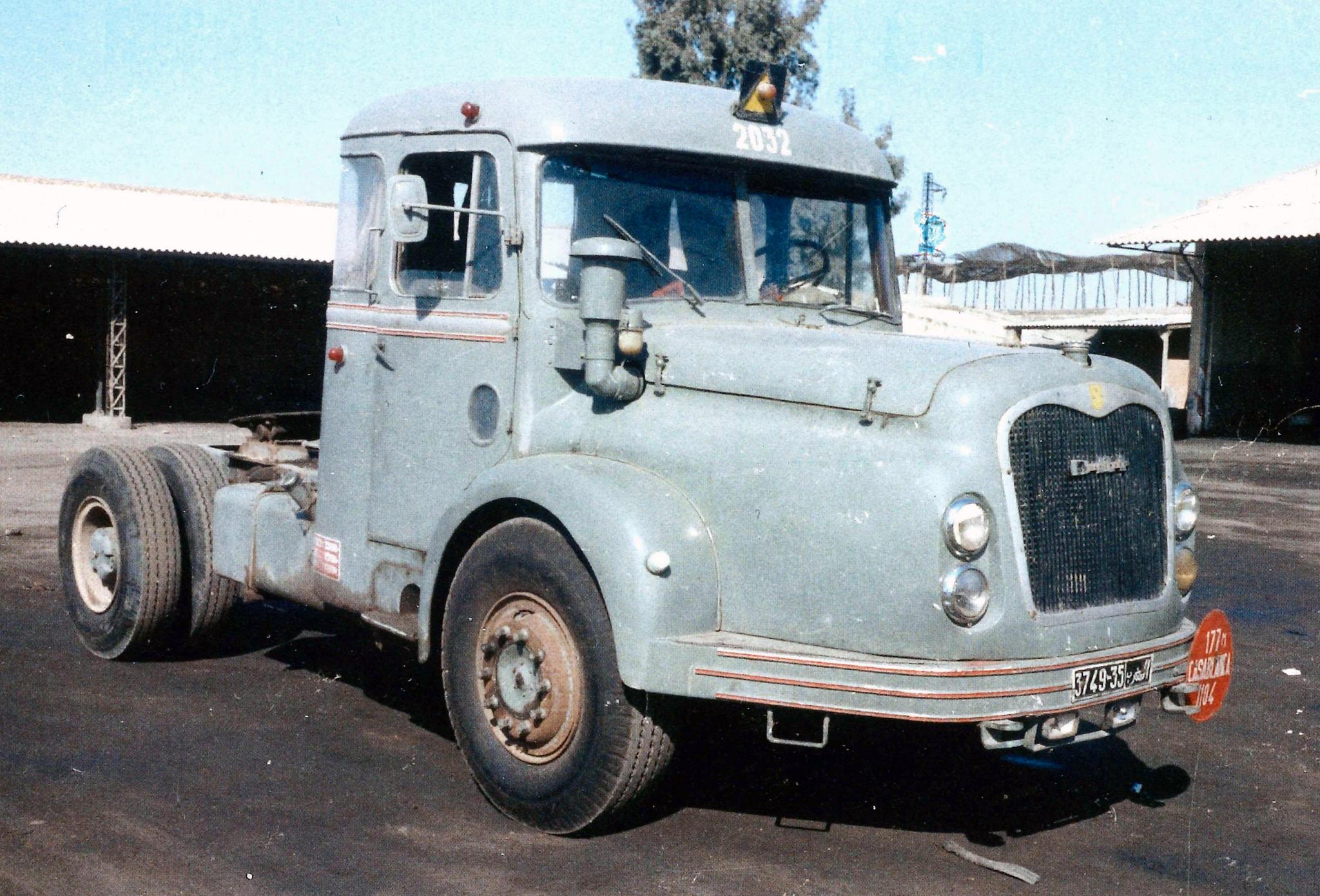 Transport Routier au Maroc - Histoire 49771322643_13067f1c84_o_d