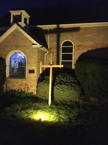 Cross Night IMG_0043