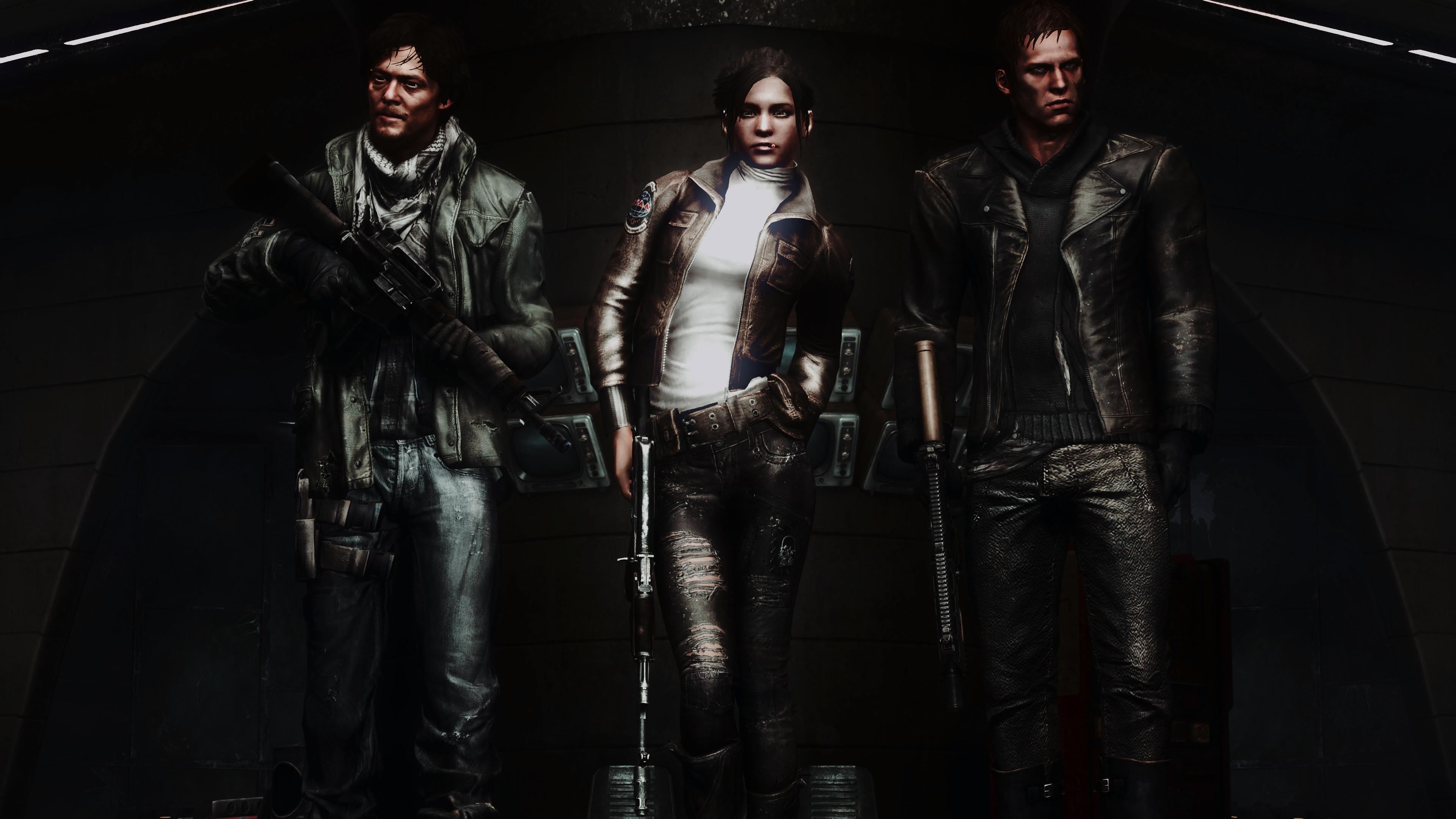Fallout Screenshots XIV - Page 21 49771492016_c921d57afa_o