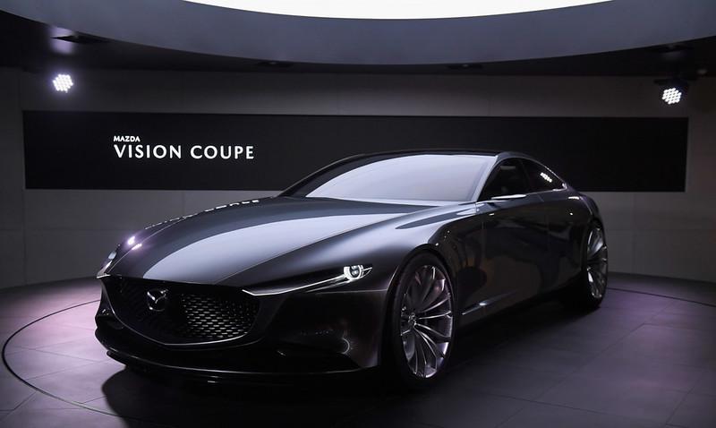 Mazda-Vision-Coupe (2)