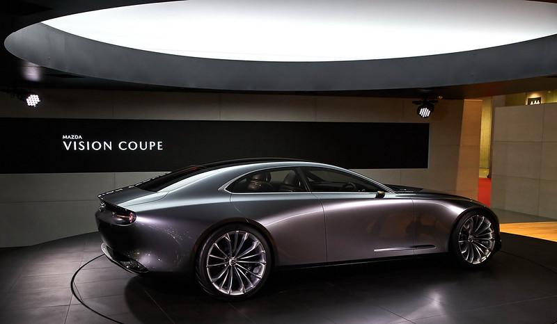 Mazda-Vision-Coupe (3)