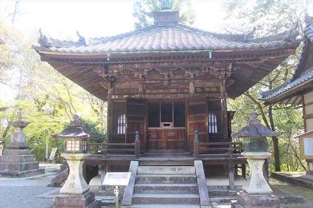 ishiyamadera005