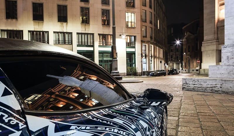 Maserati-MC20-Teaser-2