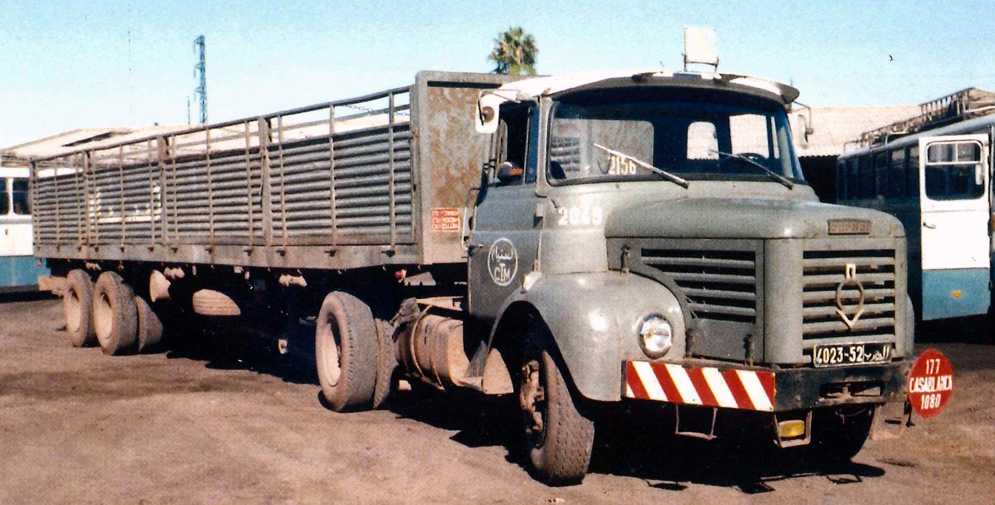 Transport Routier au Maroc - Histoire 49771857051_f98579f4e7_o_d