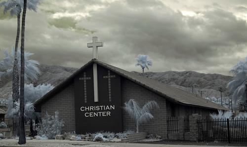 Christian Center (0646)