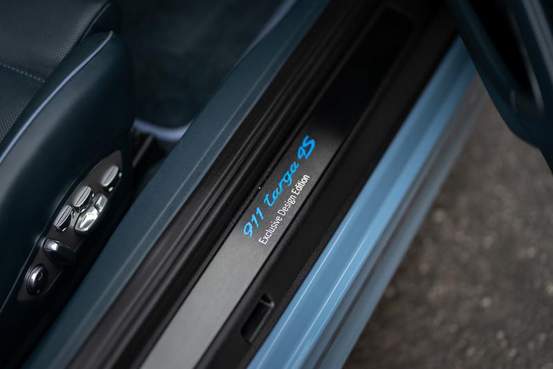 porsche-911-targa-4s-design-edition (11)