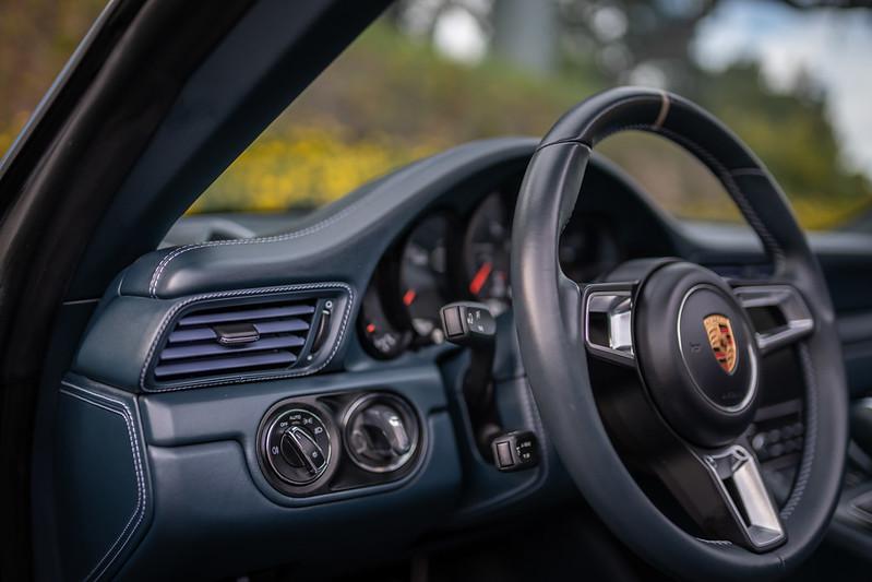 porsche-911-targa-4s-design-edition (14)