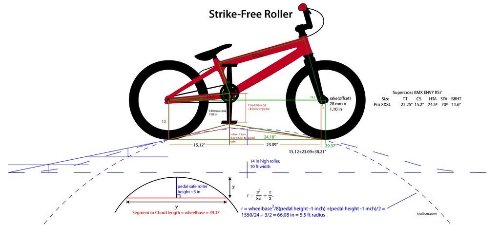 strike-free-roller2