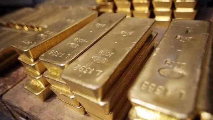 黃金,國際金價,印度,中國,疫情,上漲,下跌,