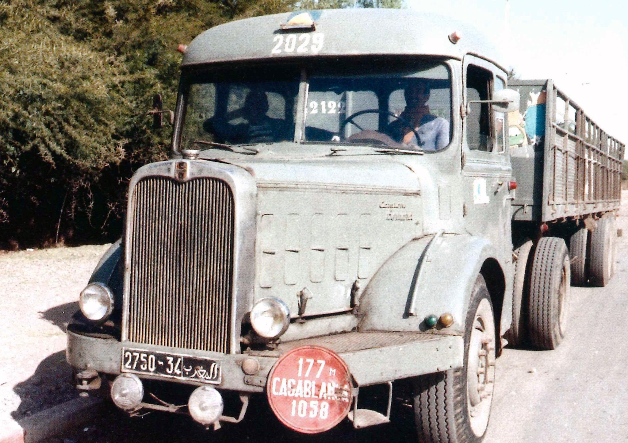 Transport Routier au Maroc - Histoire 49772186512_72a26c2268_o_d
