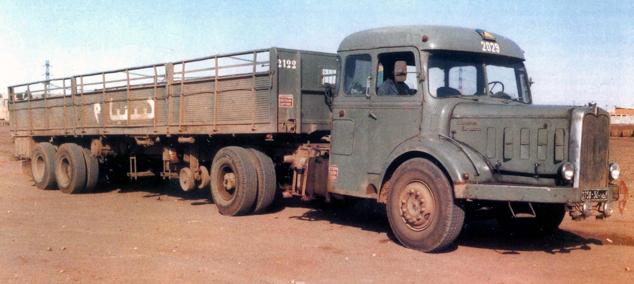 Transport Routier au Maroc - Histoire 49772186572_e267d52de0_o_d