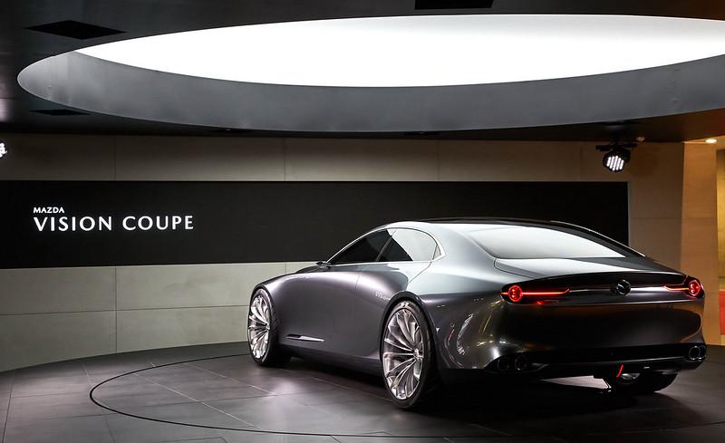 Mazda-Vision-Coupe (1)