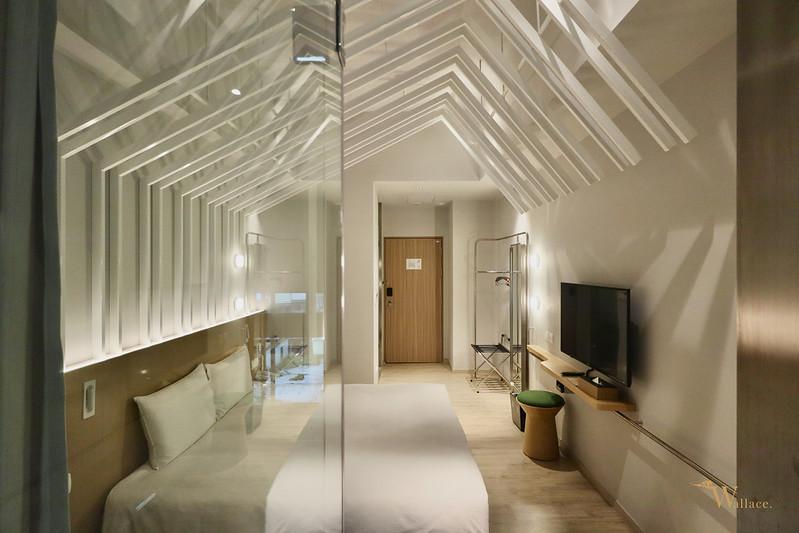 礁溪品文旅(HOTEL PIN Jiaoxi)