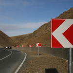 39265-022: Western Regional Road Corridor Development Project - Phase I in Mongolia