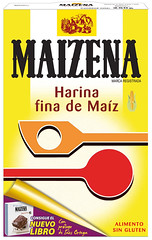 MAIZENA_HarinadeMaíz