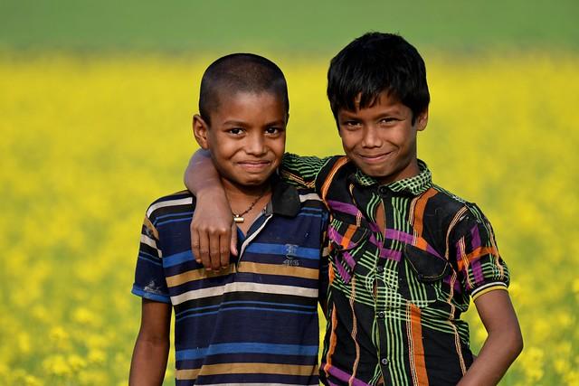 Happy Bangla New Year 1427