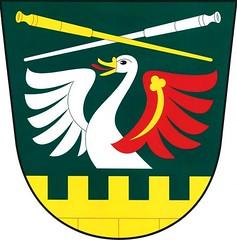 PetroviceII-znak