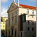 Museu do Dinheiro, Lisboa (Portugal)