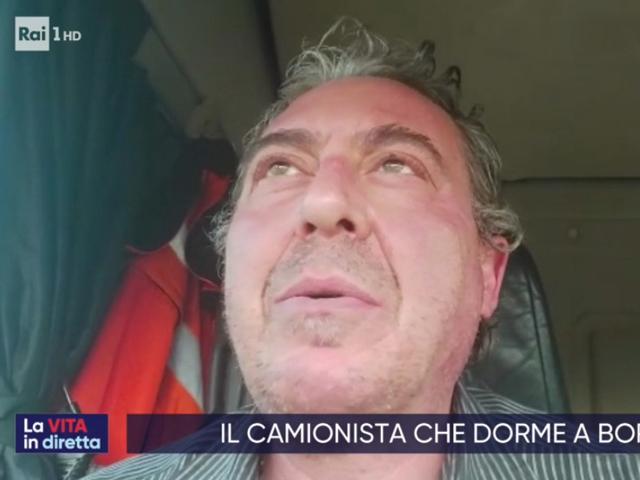Ilario-Francesco-Carvutto2