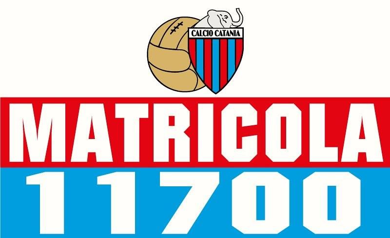 11700 (Grafica Bruno Marchese)