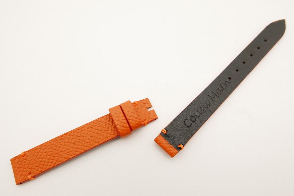 P1620557 (FILEminimizer)   by Ziczac Leather
