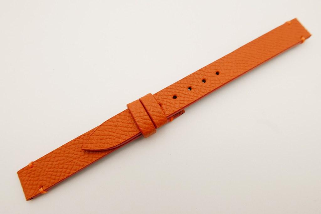 P1620556 (FILEminimizer)   by Ziczac Leather