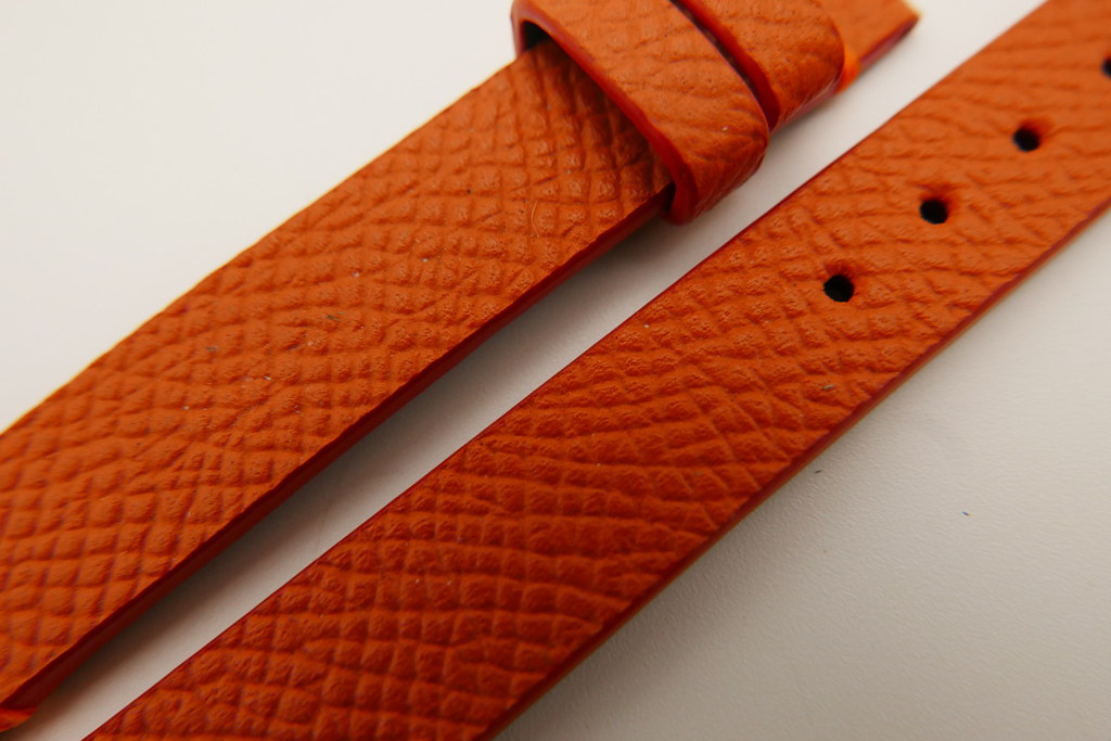 P1620555 (FILEminimizer)   by Ziczac Leather