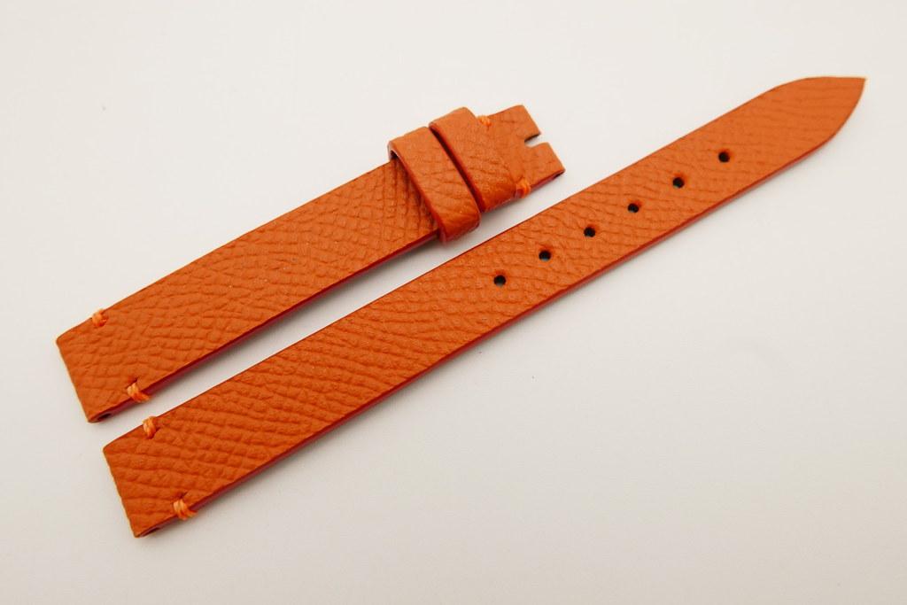 P1620554 (FILEminimizer)   by Ziczac Leather