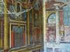Oplontis: Villa Poppea, foto: Petr Nejedlý