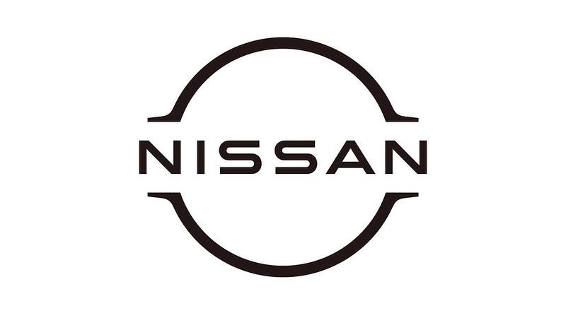 new-nissan-logo