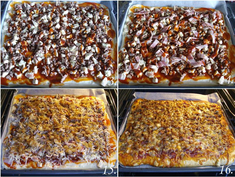 PizzaBarbacoa04