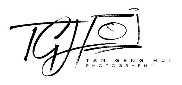tghphotography