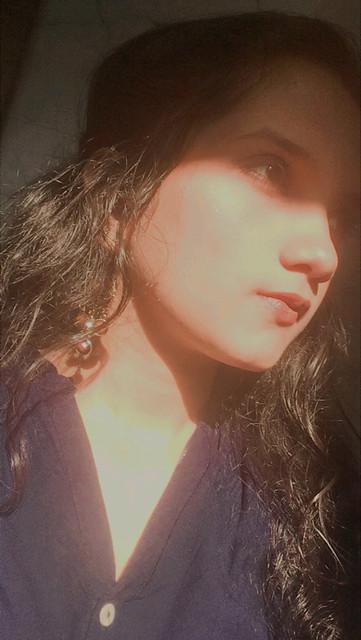 City Series –  Fazila Mansuri in Bombay, We the Isolationists (197th Corona Diary)