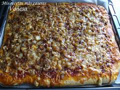 PizzaBarbacoa00