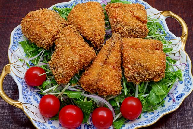 fried-mackerel_140420
