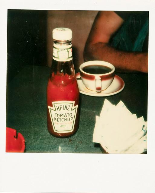 wenders_ketchup