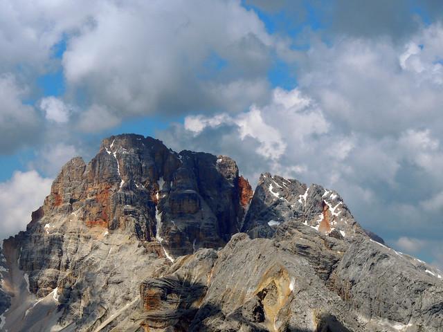 Monte Piana - 24