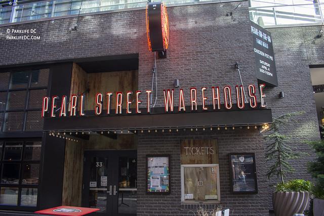 PearlStreet02