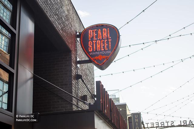 PearlStreet09