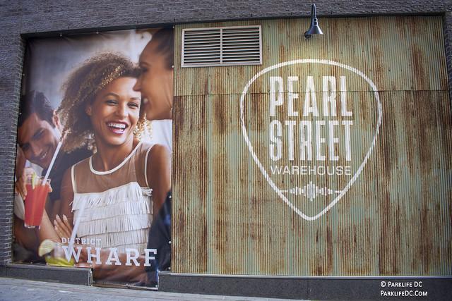PearlStreet07