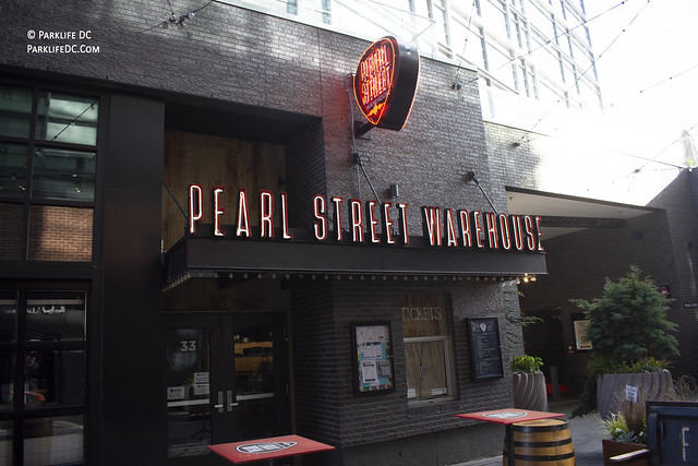 PearlStreet06