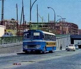 Autobus LAI l'Hospilat del Llobregatjpg