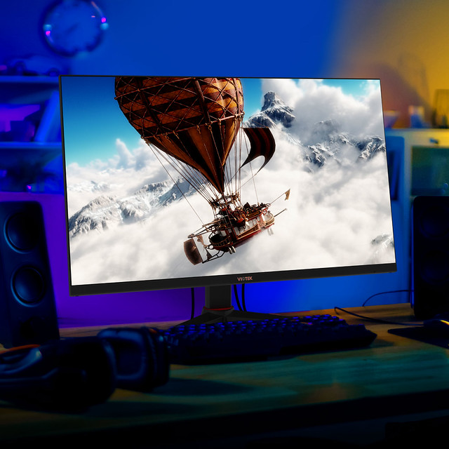 GFT27CXB-27in-HDR-1ms-240hz-gaming-monitor-05