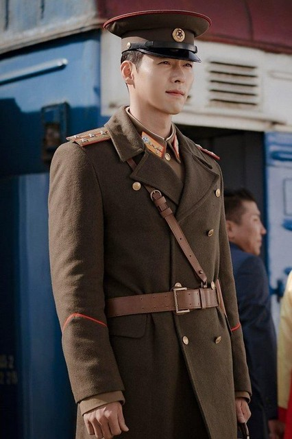 hyun-bin-my-nam-hot-nhat-thang-2-5-681x1024