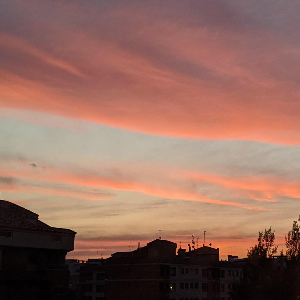 aniwiki covid19 sunset