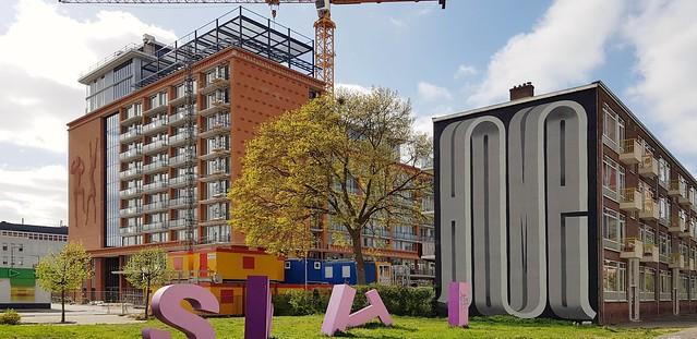 Startmotor Rotterdam