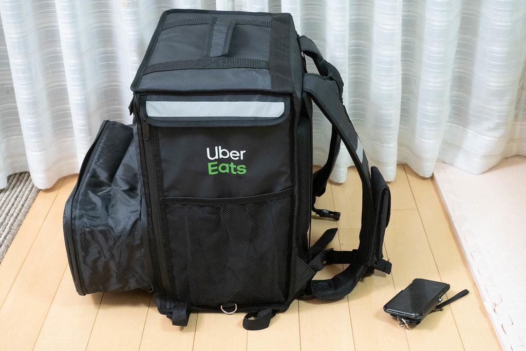 UBerEats_bag-17