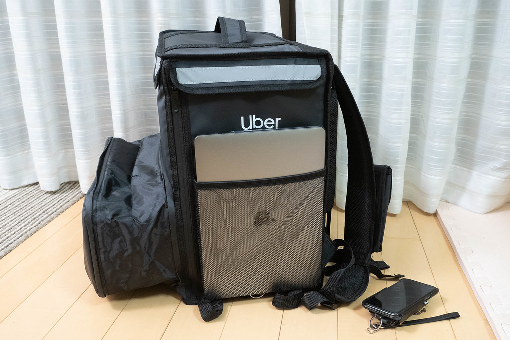 UBerEats_bag-19
