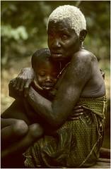 República Democrática del Congo  (kodachrome).